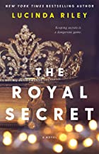 The Royal Secret: A Novel