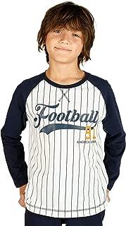 Charanga cacordon/â/ T-Shirt Bambino