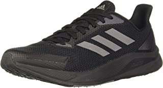 حذاء الجري أديداس X9000L1 للرجال