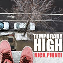 nick piunti temporary high