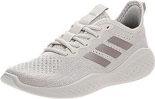 حذاء الجري فلودفلو للنساء من اديداس