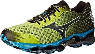 Men's Wave Prophecy 4 Running Shoe