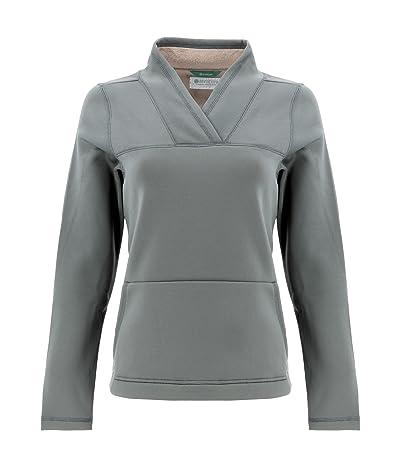 Aventura Clothing Ari Pullover