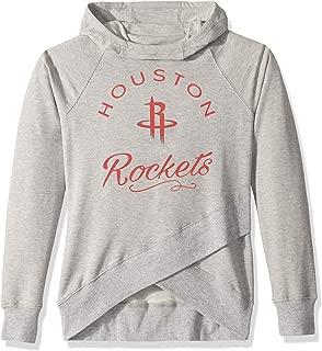 houston rockets 11
