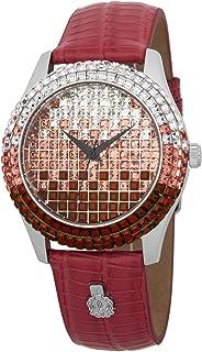 Burgmeister Damen-Armband