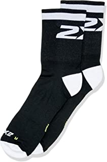 2XU Unisex Cycle Socks