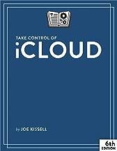 Take Control of iCloud