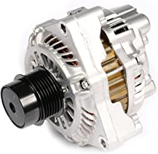 ACDelco 92191127 GM Original Equipment Alternator