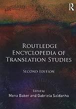 Best the routledge linguistics encyclopedia Reviews