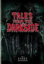 Tales from the Darkside: Season 1