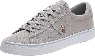 Ralph Lauren SAYER Men's Men Sneakers