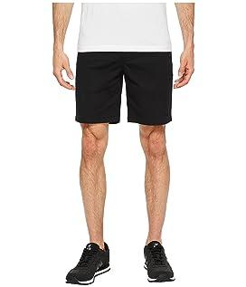 Fulton Classic Shorts