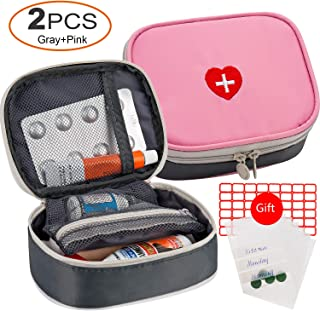Best pinch travel kit Reviews