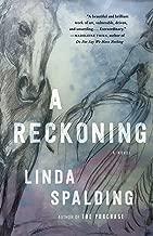 A Reckoning: A Novel