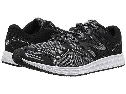 New Balance Veniz V1 Sneaker cymmkKT1z