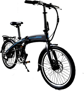 Best bicycle electric assist Reviews