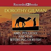 Best mrs pollifax audiobook Reviews