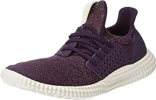 adidas adidas athletics 24/7 TR W Women's Fitness & Cross Training