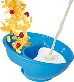 Best cereal bowl not soggy Reviews