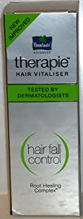 Best parachute advansed hair fall therapy Reviews