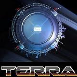 Terra Voice Command