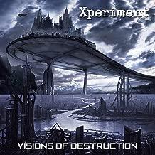 Best visions of destruction Reviews