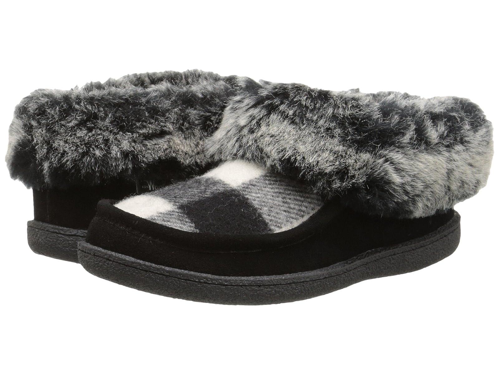 Woolrich Autumn RidgeCheap and distinctive eye-catching shoes