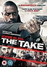 Dvd - Take [Edizione: Regno Unito] (1 DVD)