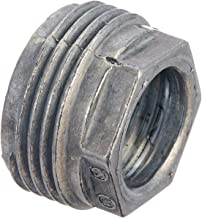 Best 3 to 2 1 2 conduit reducer Reviews