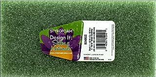 "Floracraft Styrofoam Block-8""X4""X2"""