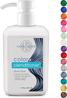 bleach london white toner wet or dry hair