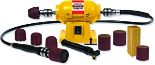 Best guinevere sanding and polishing system Reviews