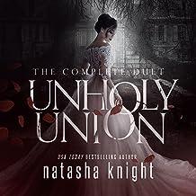 Unholy Union: The Complete Duet