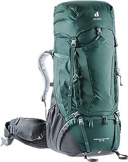 Deuter Aircontact Pro 70+15 SL Backpack