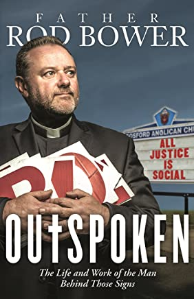 Outspoken: Because Justice Is Always Social