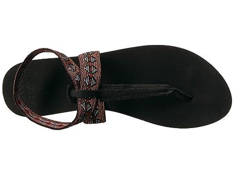 men/women men/women men/women Reef Cushion Moon Prints Sandals special function 16ff09