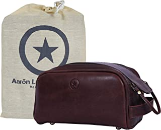 Best shaving kit pouch online Reviews