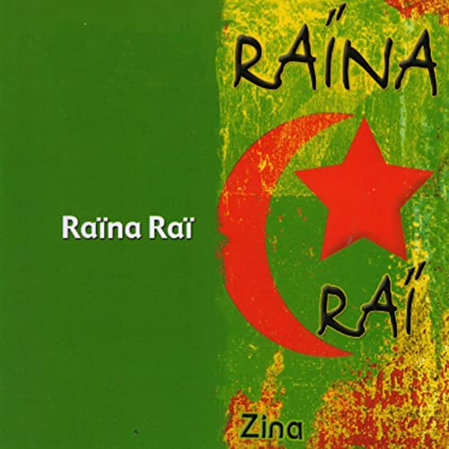 RAINA GRATUIT MP3 TÉLÉCHARGER RAI