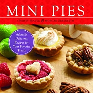 Best mini pies and tarts Reviews