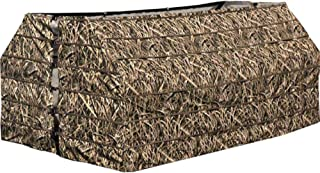 Avian-X AVX7001 Hunting Blind & Treestand Blinds
