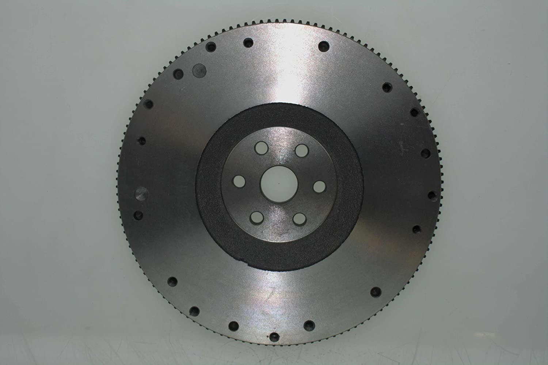 Recommendation Sachs NFW1101 Trust Flywheel Clutch