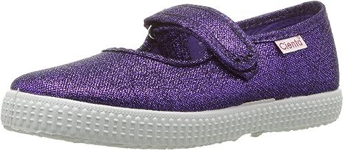 Cienta unisex-child Mary Jane Shoe
