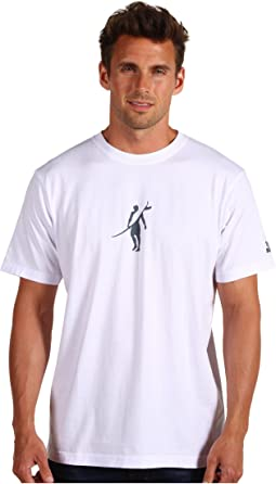 Dawn Patrol T-Shirt