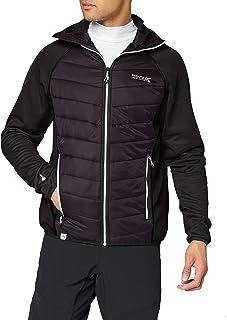 Regatta Men's Andreson V Outdoors Summer Jacket