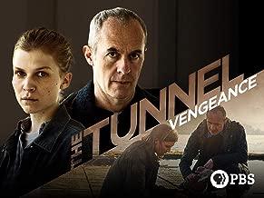 watch the tunnel season 2 episode 2