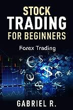 Best stock trading for beginners books Reviews