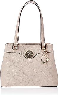 حقيبة تسوق دايان من جيس