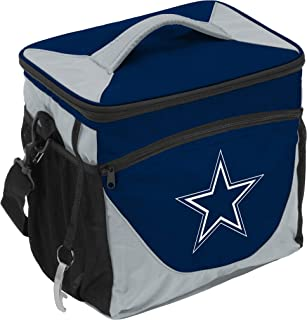 Best dallas cowboys 24 can cooler Reviews