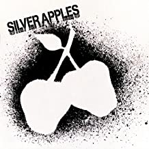 Best the silver apples Reviews