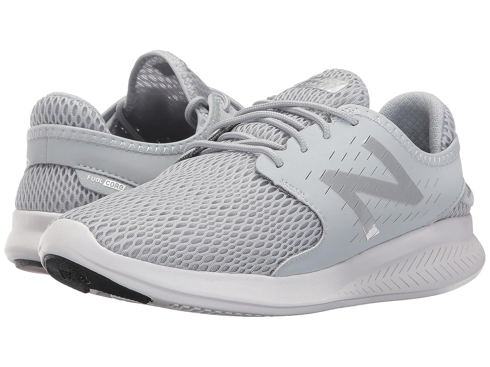 New Balance Coast v3Cheap and distinctive eye-catching shoes